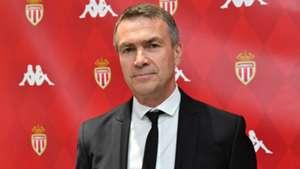 Monaco : Petrov veut se rapprocher du PSG