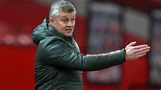 Video: Solskjaer warns 'form goes out the window' ahead of Liverpool clash