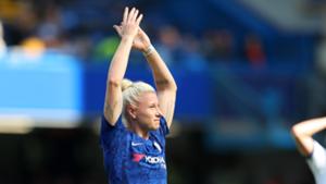 Beth England Chelsea 2019