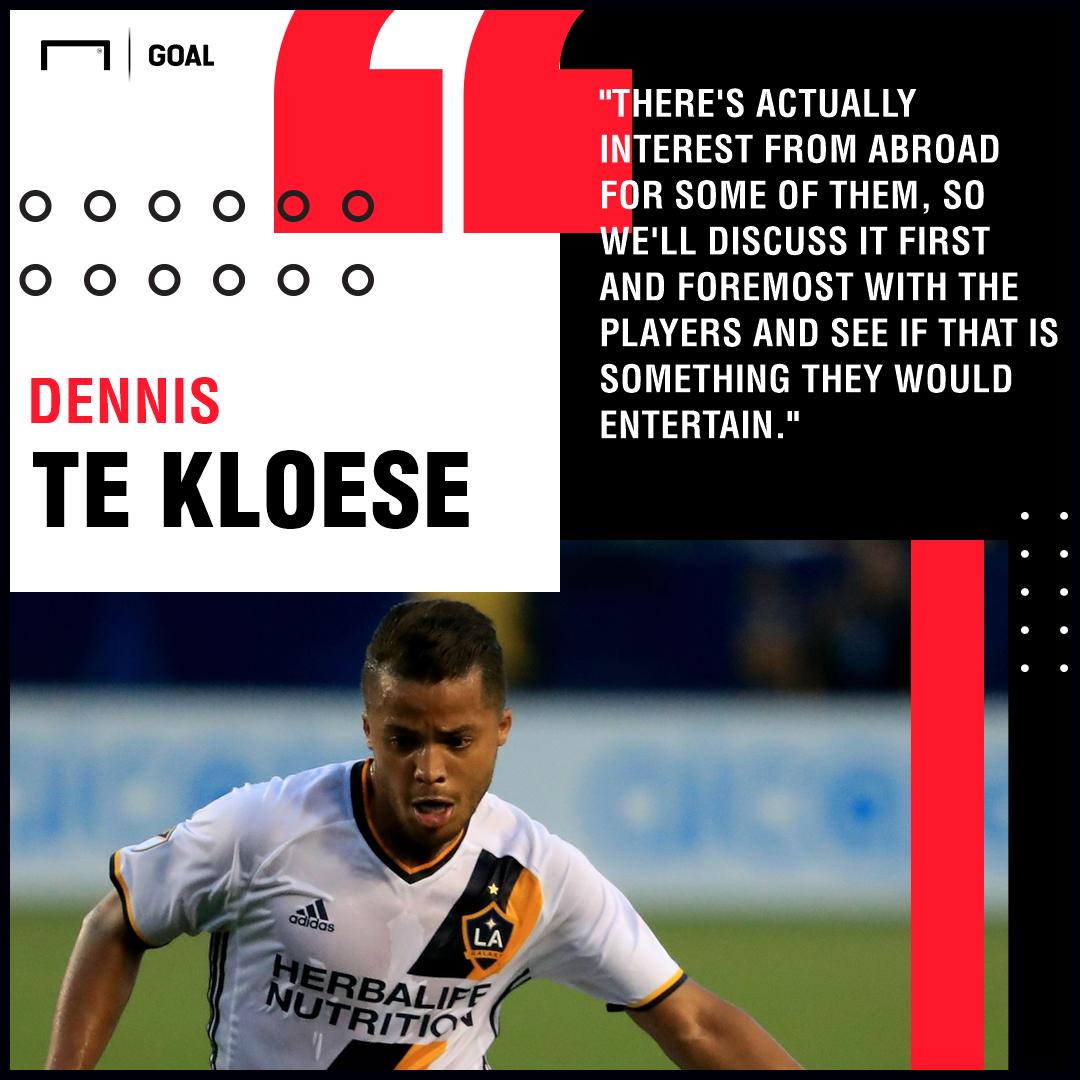 Dennis te Kloese quote GFX