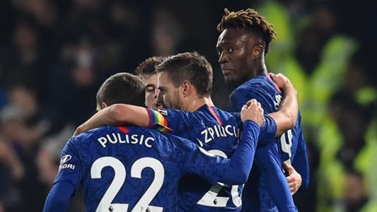 En qué canal ver el Chelsea vs Lille, de la Champions League 2019/2020 | Goal.com