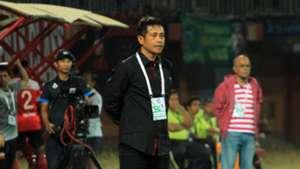 Joko Susilo - Arema FC