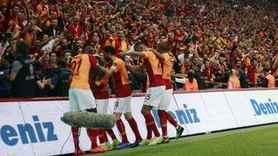 Galatasaray 19052019