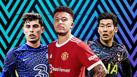 Fantasy football: Premier League 2021-22 tips, best players, rules, prizes & guide to FPL game | Goal.com