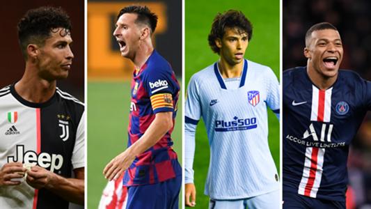 El calendario de la Champions League 2020: Partidos, horarios y fechas de octavos, cuartos y semifinales | Goal.com
