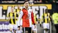 Orkun Kukcu Feyenoord 03102019