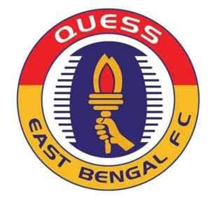 Quess East Bengal