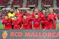 Mallorca FC