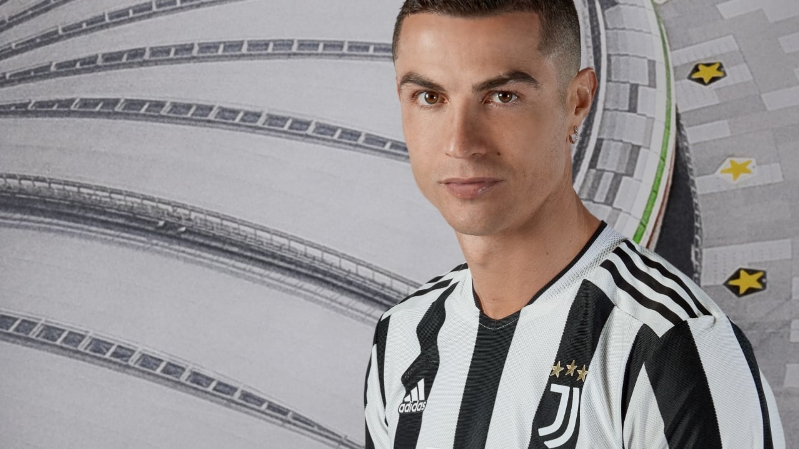 Juventus 2021-22 kit: New home and away jersey styles & release dates