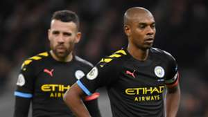 Guardiola is a master of preparation, but Man City defeats have been careless