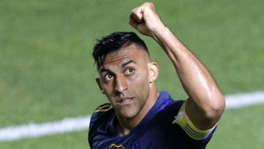 Boca Juniors vs Gimnasia: How to watch Liga Argentina matches | Goal.com