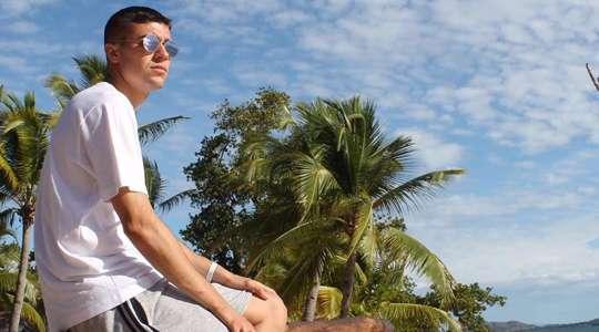Chi è Zanimacchia, l'esterno offensivo dell'Under 23 che ha esordito ...
