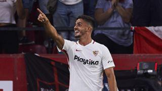 Andre Silva, Sevilla