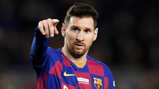 """Schalke-Neuzugang Jean-Clair Todibo: """"Gegen Lionel Messi wird vorsichtig verteidigt"""""""