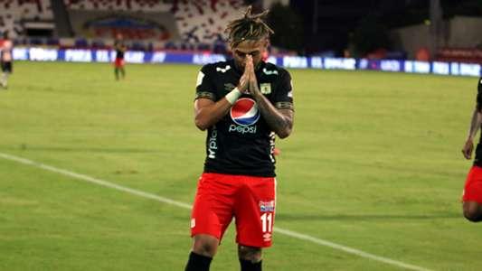 EN VIVO ONLINE: Dónde y cómo ver  América de Cali vs. Bucaramanga, por la Liga BetPlay por internet y streaming o por TV | Goal.com