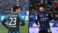 FIFA 19 Nguyen Cong Phuong GFX
