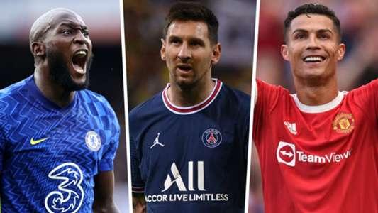 PSG vs the Premier League? English clubs set for era of Champions League dominance - Goal.com