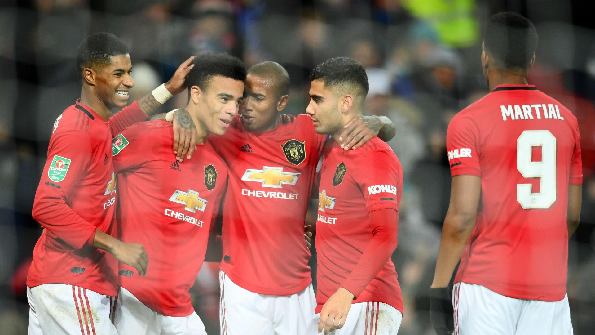 Berita EPL Nigel Pearson Manchester United Punya Kualitas