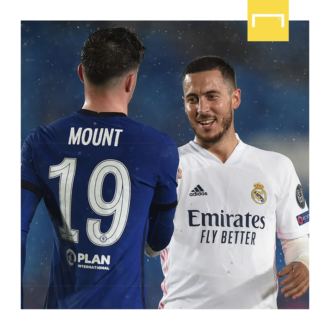 Transfer news and rumours LIVE: Chelsea chasing Hazard return