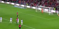 Aritz Aduriz Athletic penalty