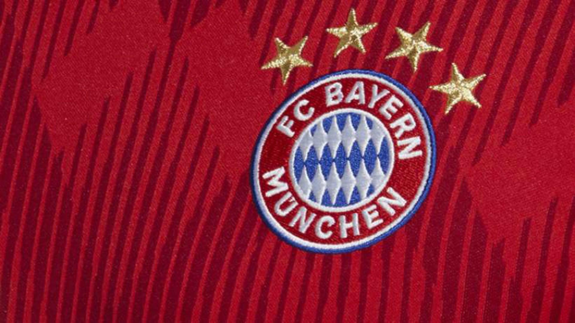 El Bayern lo deja clarísimo: no participará en la Superliga Europea
