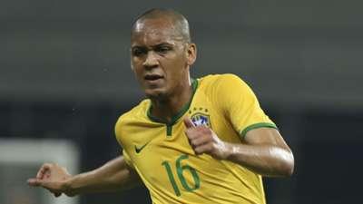 Fabinho Brazil