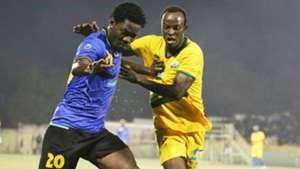 Chan 2020 Qualifiers: Tanzania will execute job against Sudan – Ndayiragije