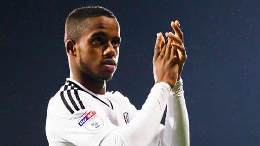 Aston Villa vs Fulham: TV channel, live stream, squad news ...