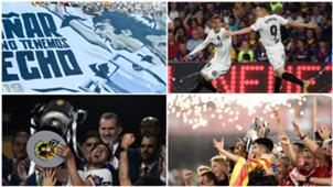 Copa del Rey 2019 Valencia CF