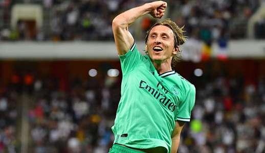 (Chuyển nhượng) Sau Bale và Reguilon, Tottenham được khuyên 'lấy nốt' công thần của Real