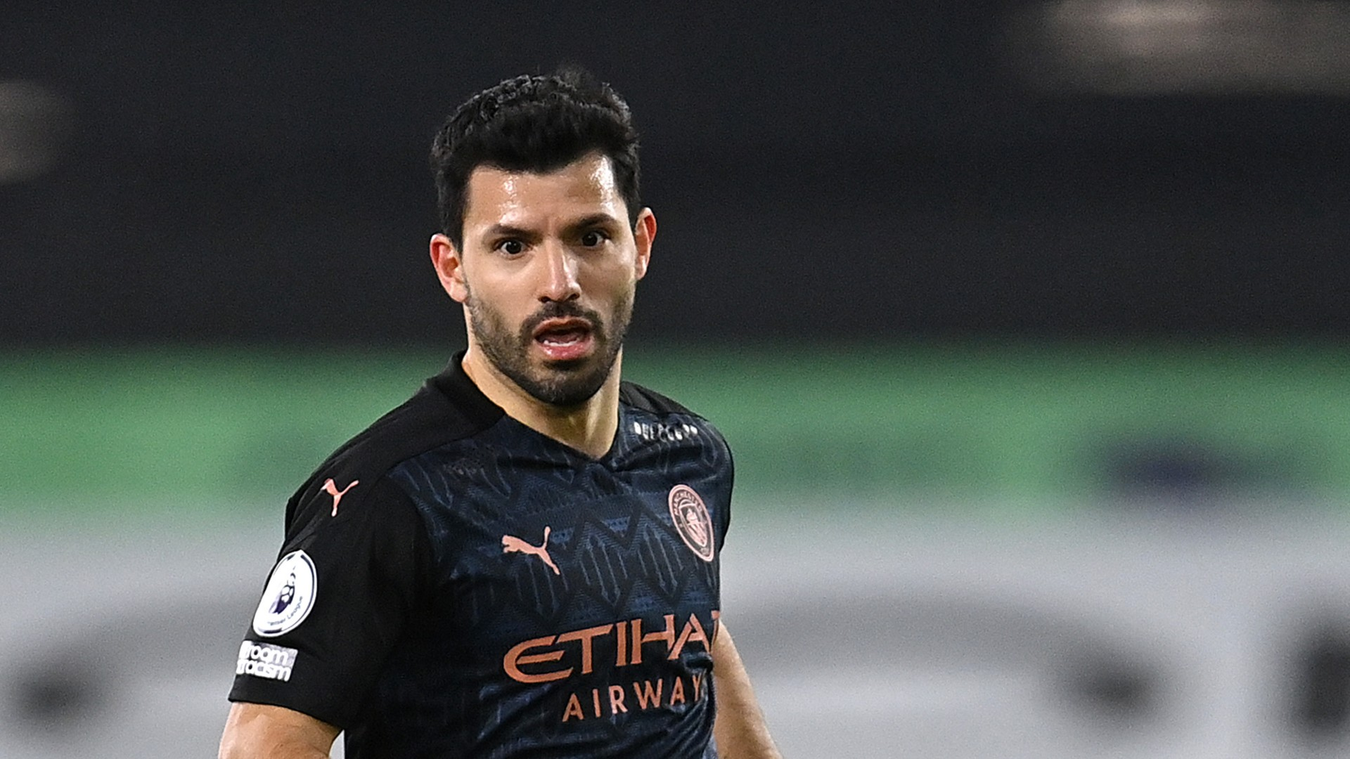 Transfer news and rumours LIVE: Aguero considers Tottenham switch