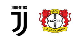 Juventus Turin - Bayer Leverkusen, 2ème journée du groupe D de la Ligue des champions 2019-2020, mardi 01 octobre 2019
