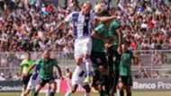 Talleres San Martin San Juan Superliga 2019