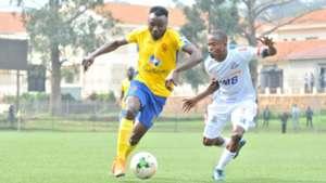 Muwadda Mawejje released by KCCA.j