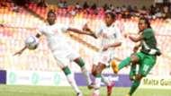 Chioma Wogu - Nigeria