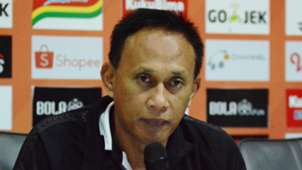 Widyantoro - PSIS Semarang