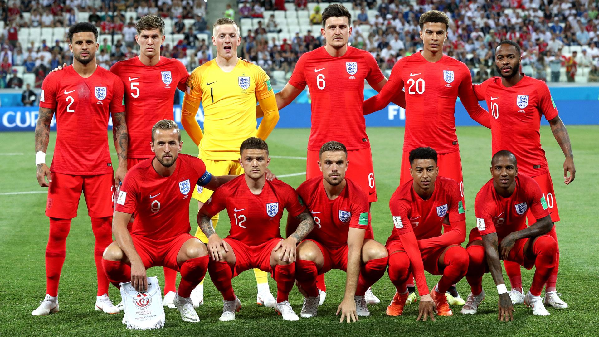 Kader England Wm 2021