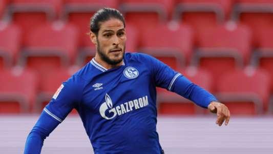 Schalke 04 News Transfer Und Gerüchte Um