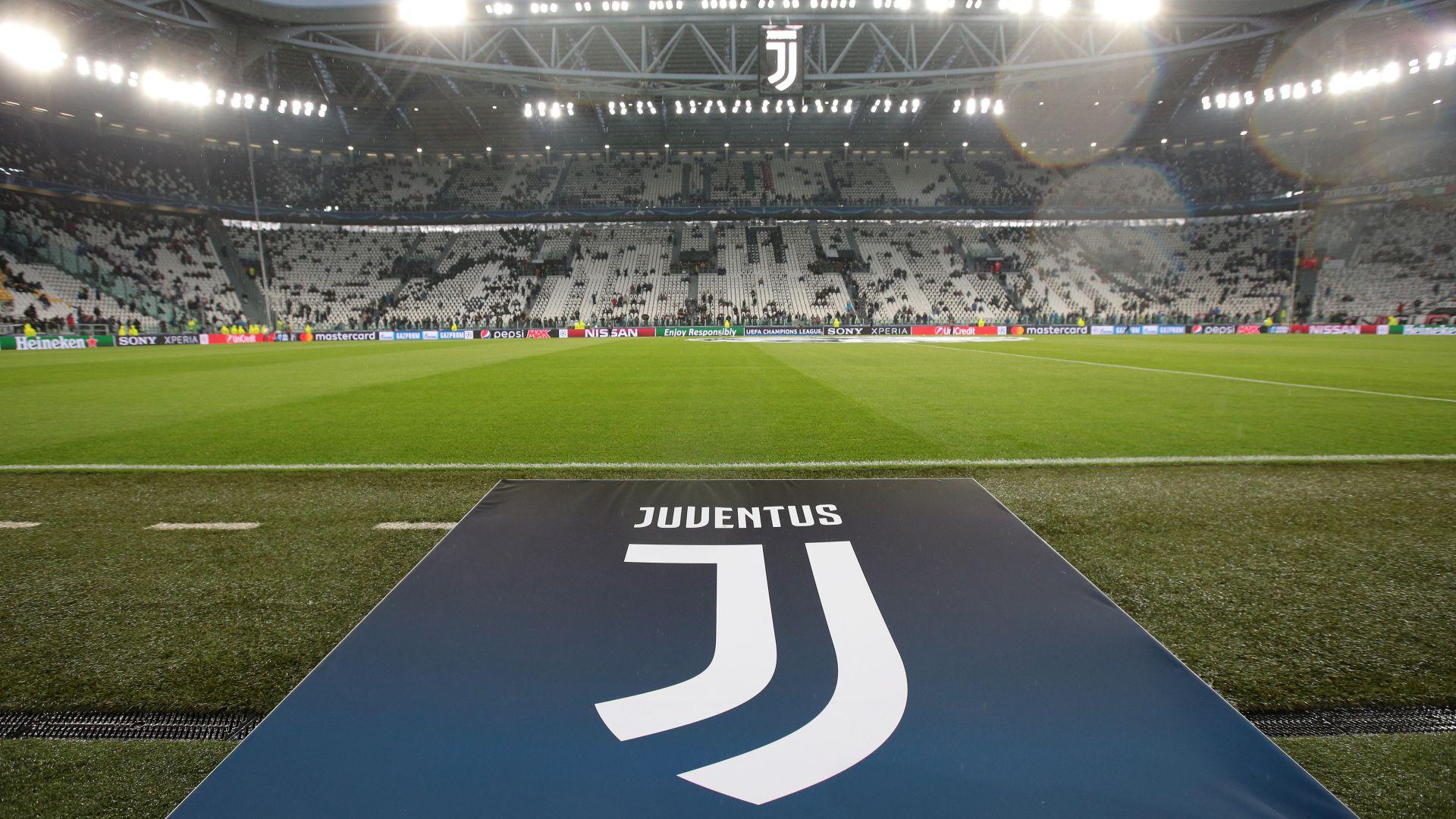 Nuovo colpo della Juventus, Coca Cola è Official Partner dei bianconeri