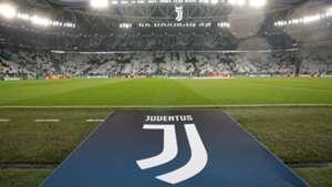Allianz Stadium - Juventus
