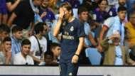 Luka Modric Real Madrid La Liga 2019