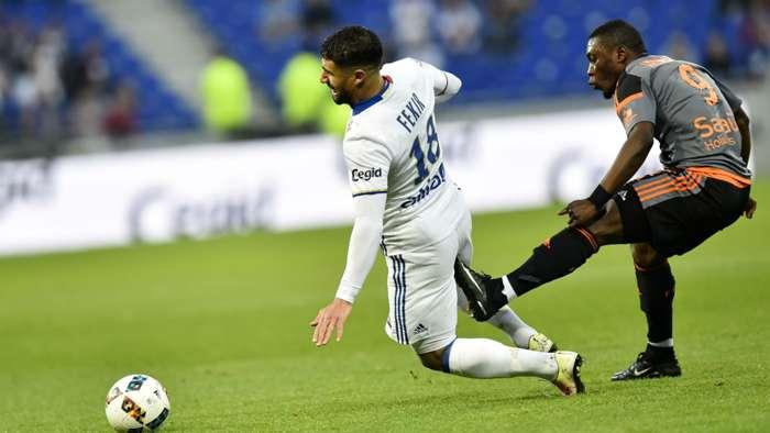 Abdul Majeed Waris - Lyon-Lorient 08042017