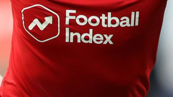 Football Index Nottingham Forest 2020-21