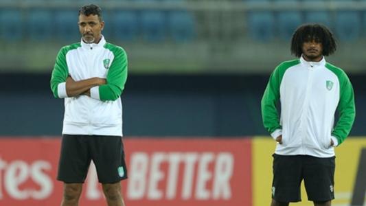 موعد مباراة الأهلي القادمة ضد الفتح في الدوري السعودي   Goal.com