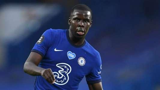(Cúp C1) Hậu vệ Chelsea cảnh tỉnh đồng đội sau 'chiến tích' đáng khích lệ