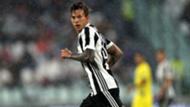 Federico Bernardeschi Juventus Serie A