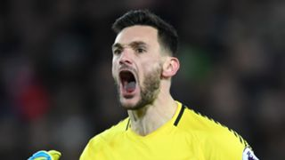 Hugo Lloris 2