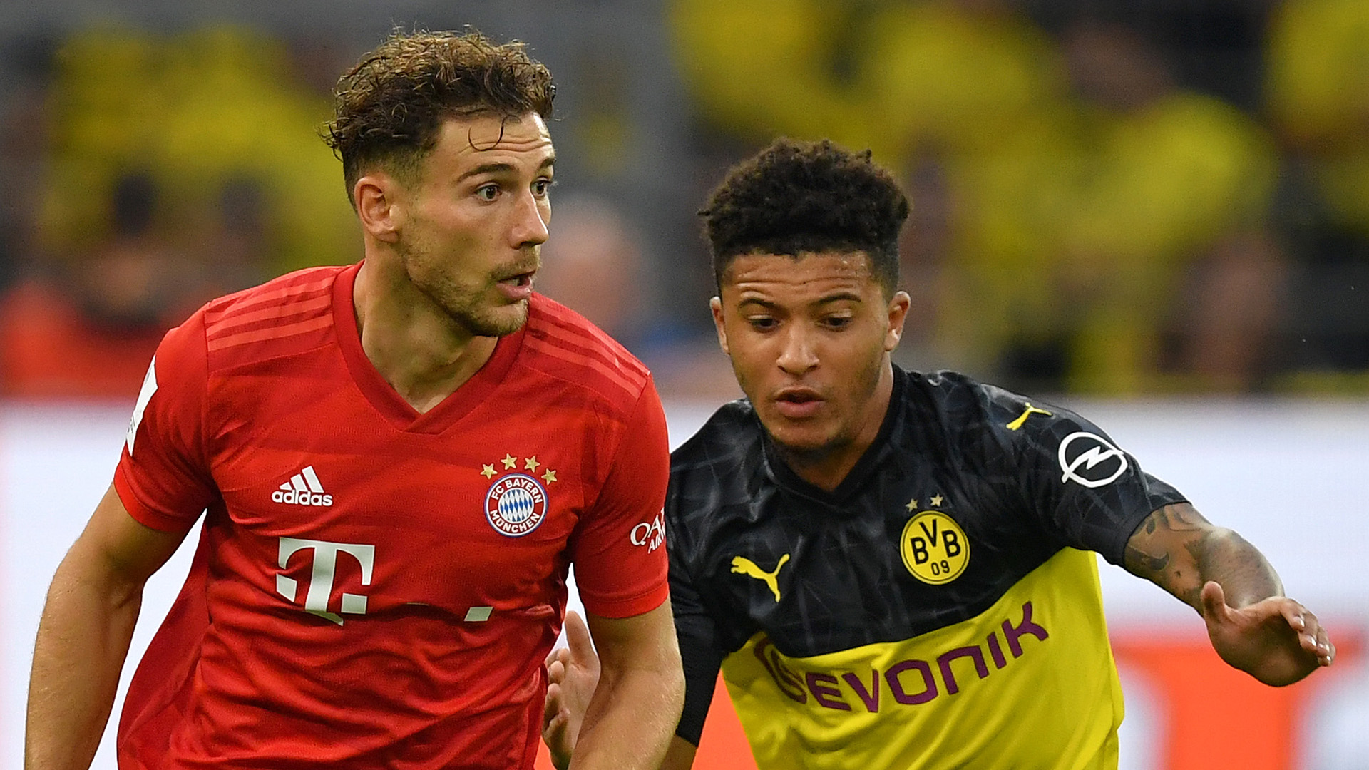 Borussia dortmund vs bayern munich betting preview betting assistant ibook download for mac
