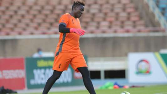 Afcon Qualifiers: 'I always knew Harambee Star Otieno was better than Origi and Oluoch' – Ottamax | Goal.com
