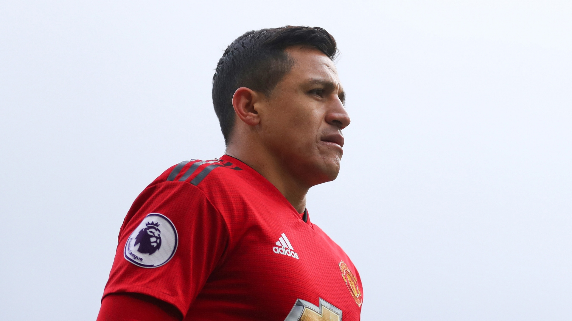 'Man Utd won't spend £70m on Alexis Sanchez replacement' – Chilean can rediscover Arsenal form, says Merson